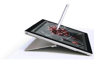DisplayMate บอกว่า Microsoft Surface Pro 3 เป็นแท็บเล็ตหน้าจอที่ดีที่สุดเท่าที่เคยมีมา
