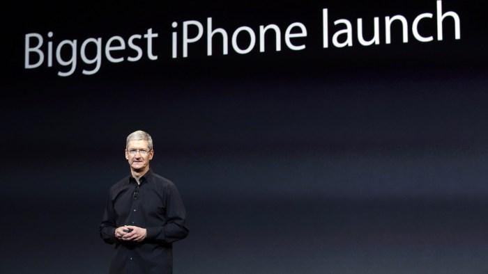 tim-cook-biggest-iphone-launch