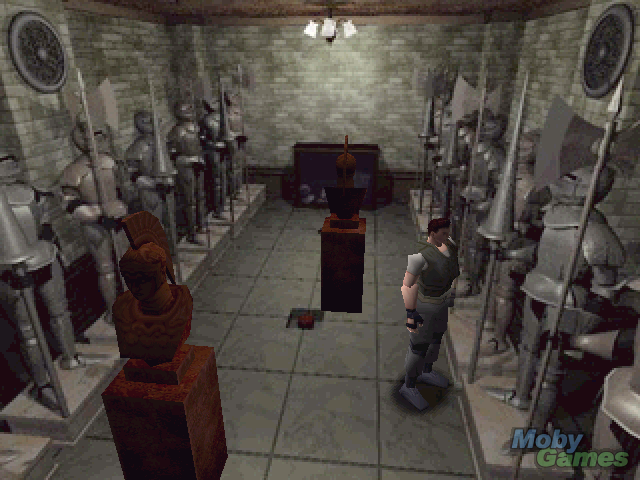 123005-resident-evil-windows-screenshot-ancient-room-with-two-movable