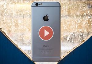 สรุปบทความรีวิว iPhone 6 และ iPhone 6 Plus จากต่างประเทศ : สมาร์ทโฟนที่ดีที่สุดในตอนนี้