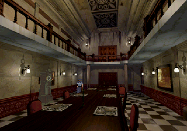 504429-resident-evil-sega-saturn-screenshot-in-the-dining-room-playing