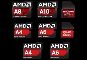 แนะนำ 5+1 รุ่นโน้ตบุ๊ค Pure AMD ประสิทธิภาพสูง ราคาคุ้มค่า น่าใช้งาน