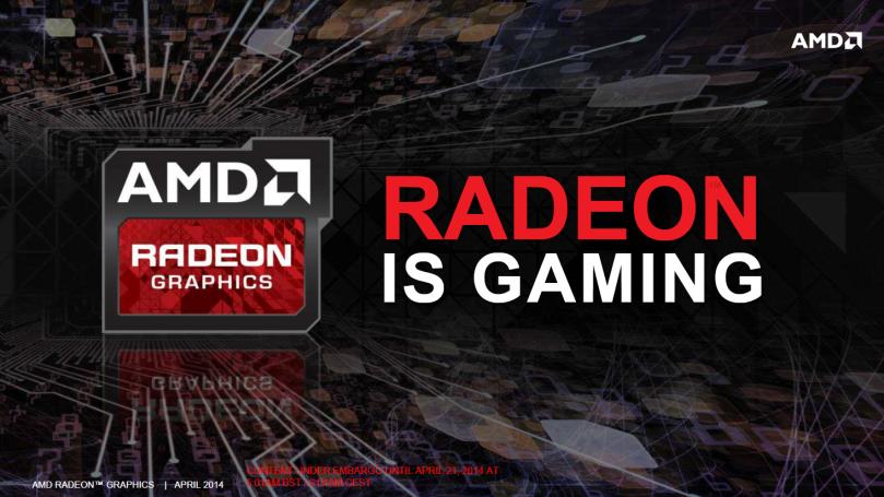 AMD_Never_Settle_Forever_Praesentation_13-pcgh