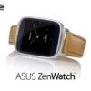 ASUS ZenWatch 01 300