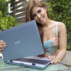 Acer Aspire Switch 10 Review 055th