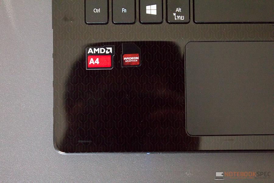 Acer E14-23