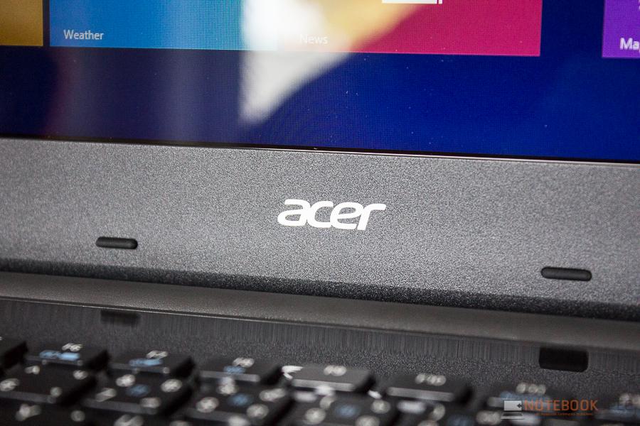 Acer E14-26