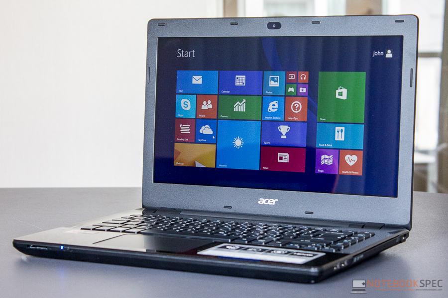 Acer E14-35