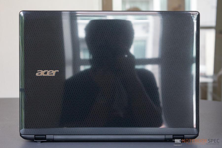 Acer E14-37