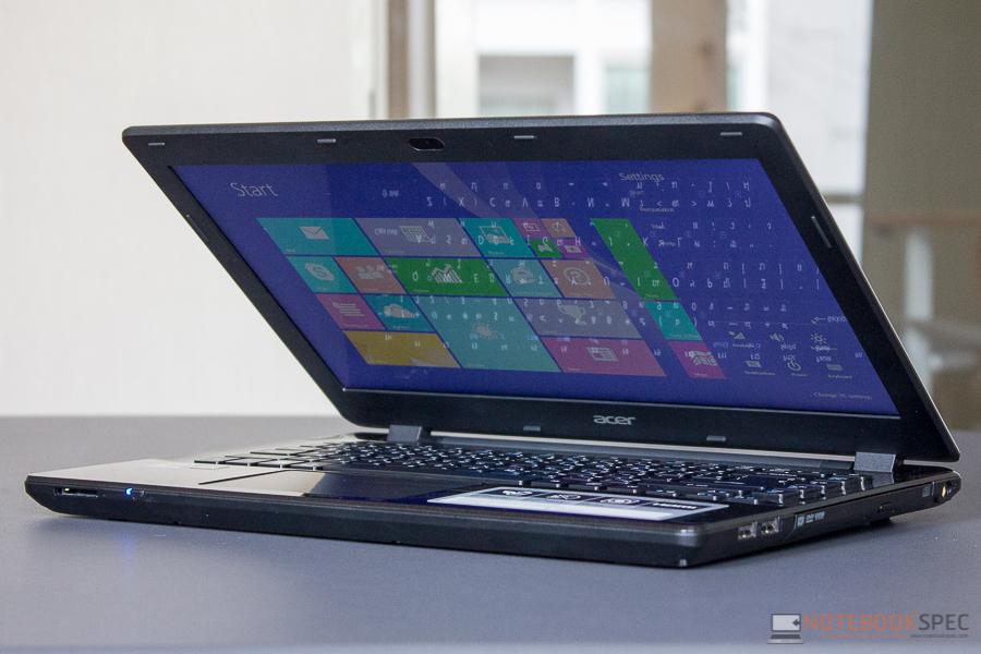 Acer E14-39