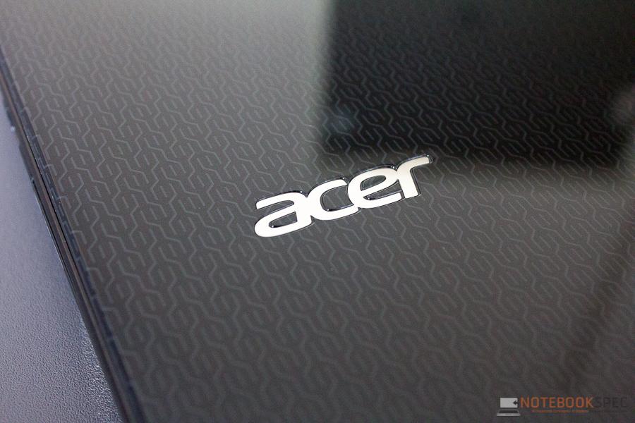 Acer E14-4