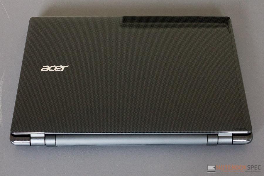 Acer E14-5