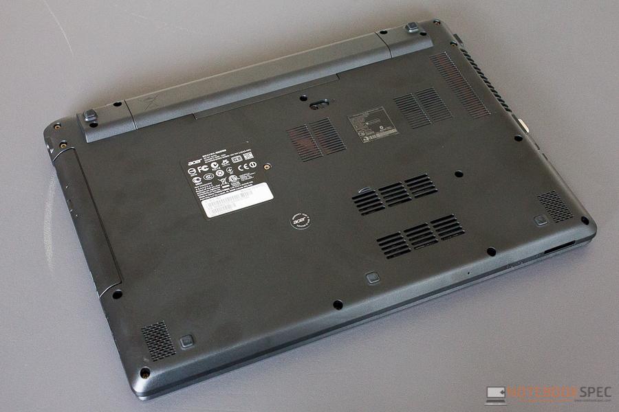 Acer E14-6