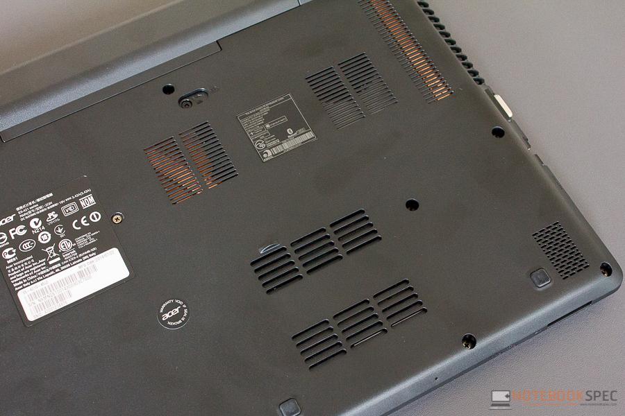 Acer E14-7
