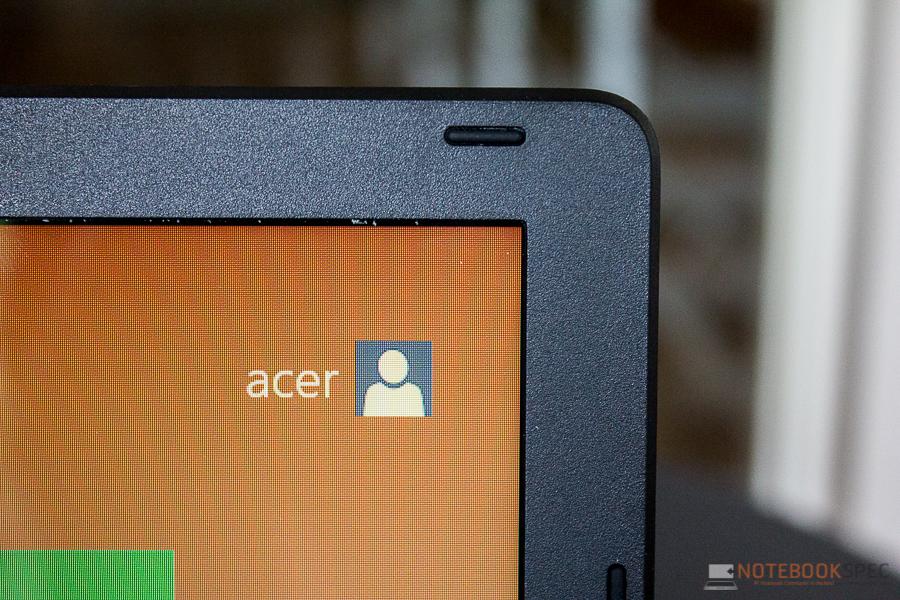 Acer E15-15