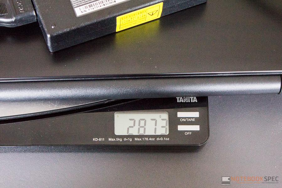 Acer E15-41