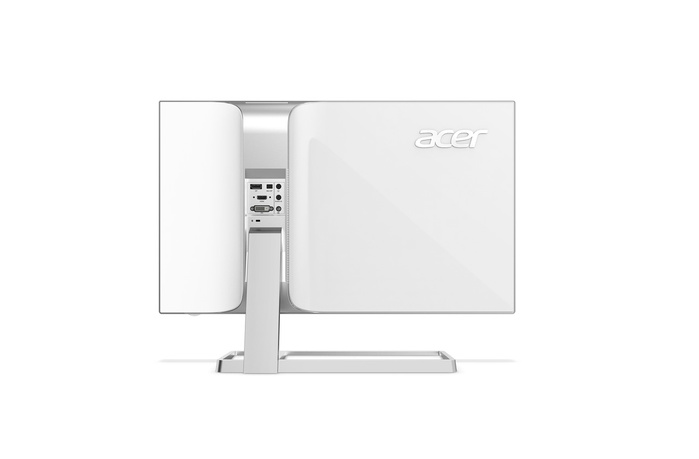 Acer S277HK-2