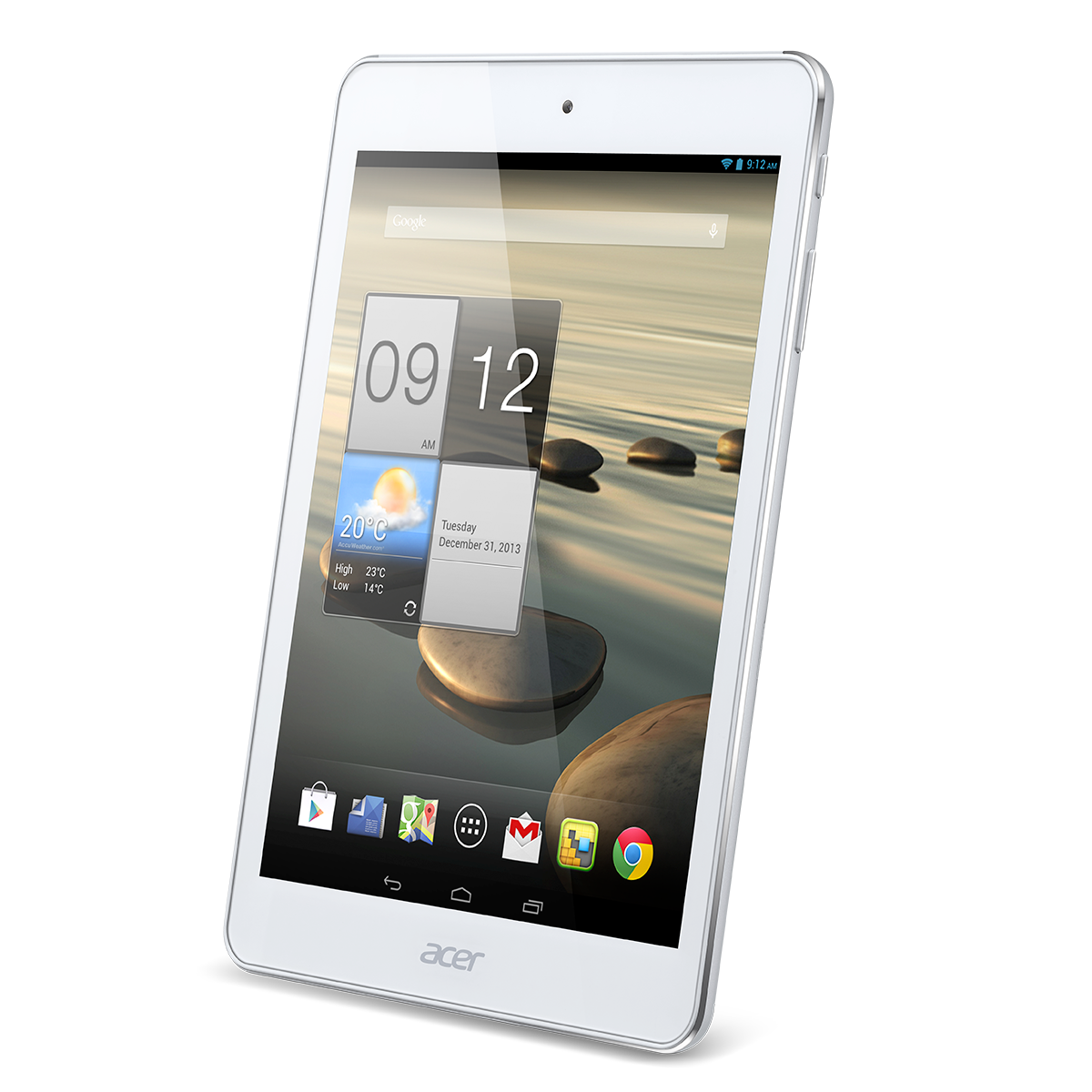 Acer-Tablet-Iconia-A1-830-zoom-big
