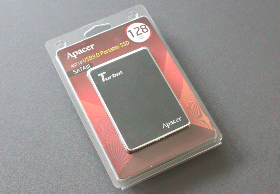Apacer AS710 ssd (1) - Copy