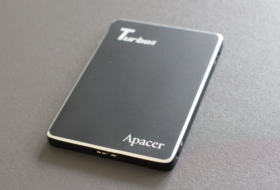 Apacer AS710 ssd (2)