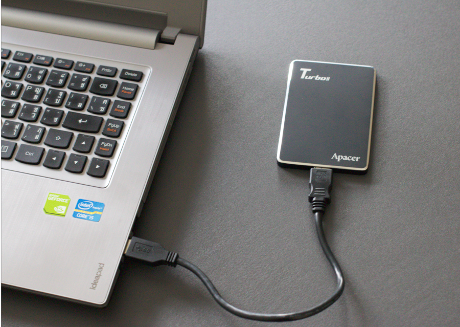 Apacer AS710 ssd (5)