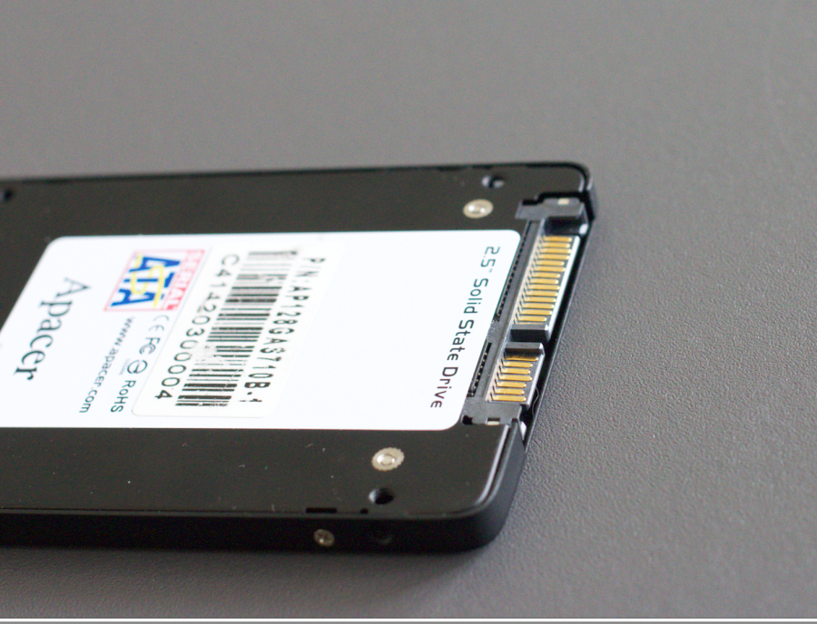 Apacer AS710 ssd (8)