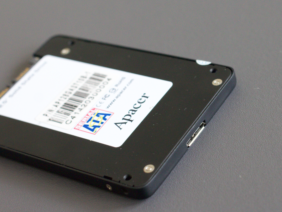 Apacer AS710 ssd (9)