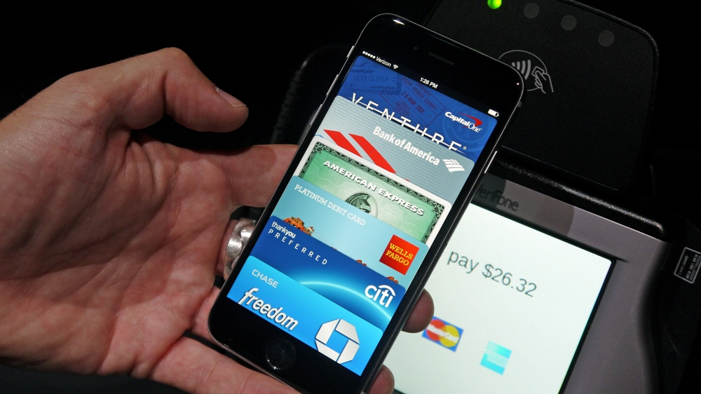 Apple Pay Review (9)-1200-80