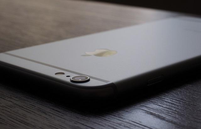 Apple responds to bent iPhone 6 Plus 600