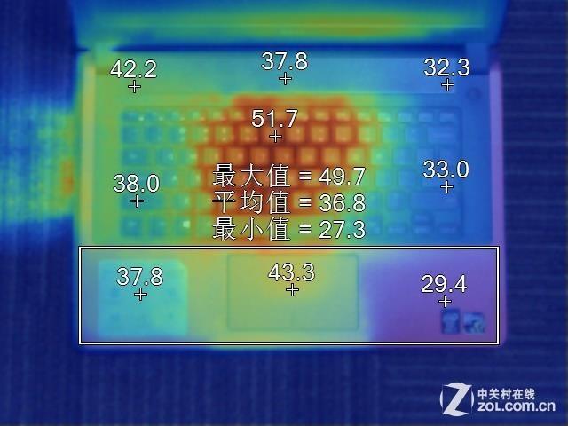 Cg-4WlPx7RaIZuTOAAEhr-mfjmsAAQnGgBwINkAASHH603