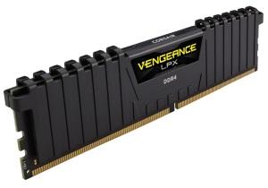 แอบดู ผลทดสอบ DDR4 3 รุ่น CORSAIR, CRUCIAL และ G.SKILL