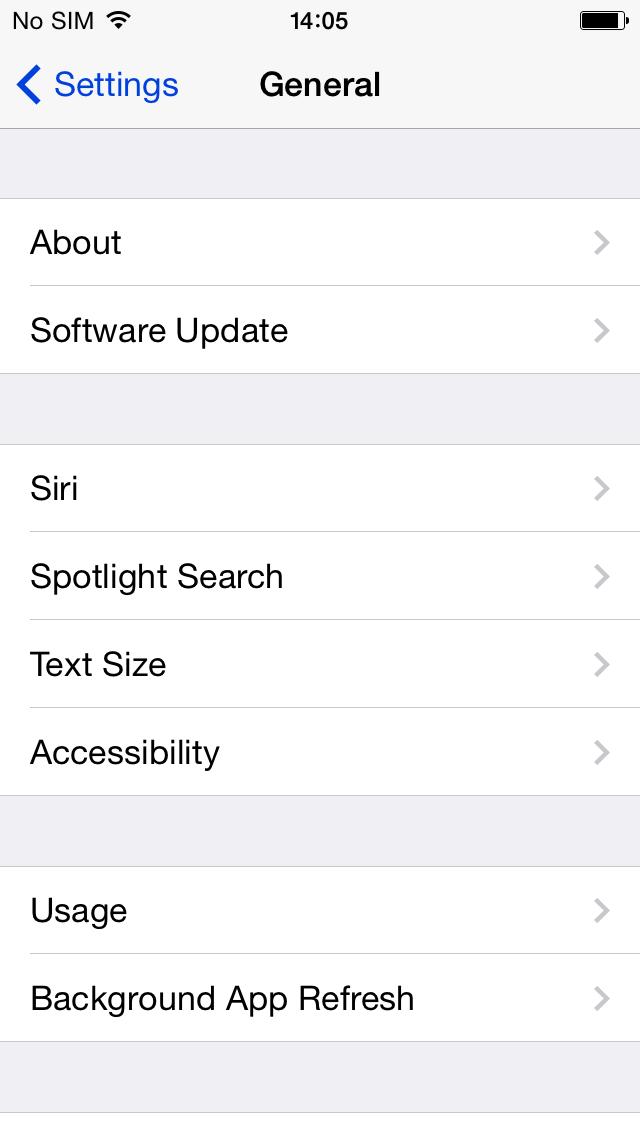 Delete App (1)