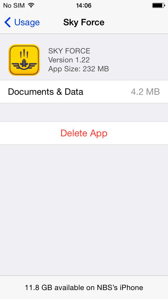 Delete App (3)