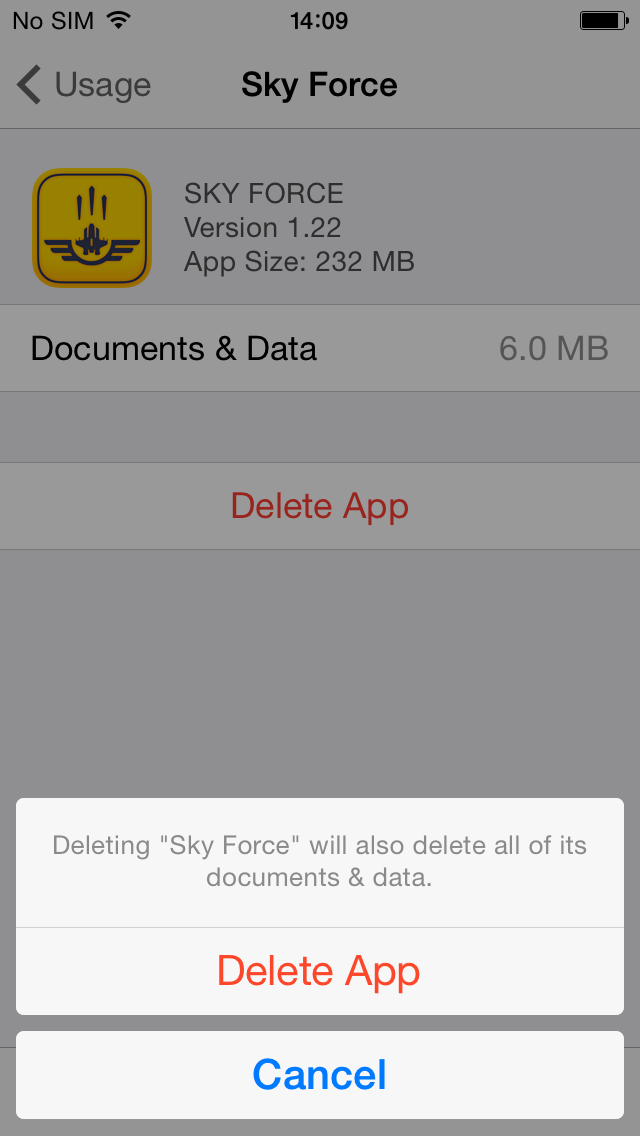 Delete App (4)