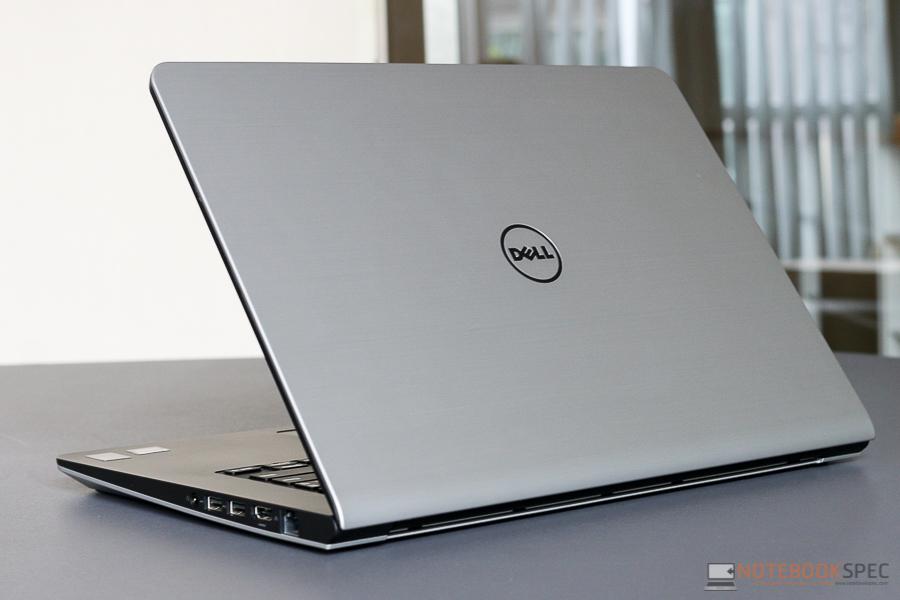 Dell-12