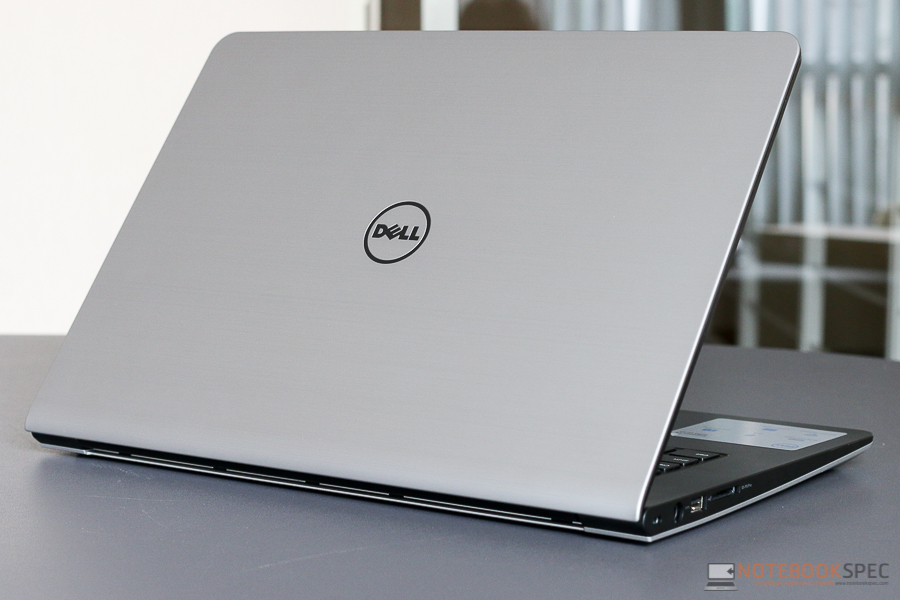 Dell-14