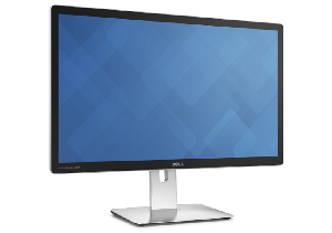 Dell Previews 27 inch 5K UltraSharp Monitor 01 300