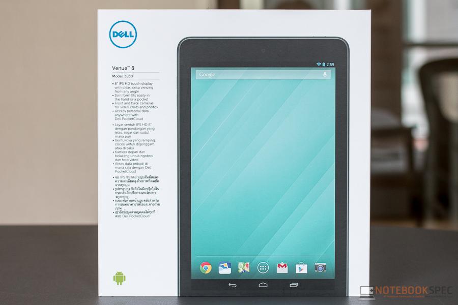 Dell Tablet-1