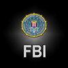 FBI Warning 300
