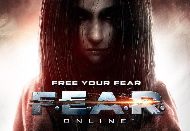 FEAR-Online-650x450