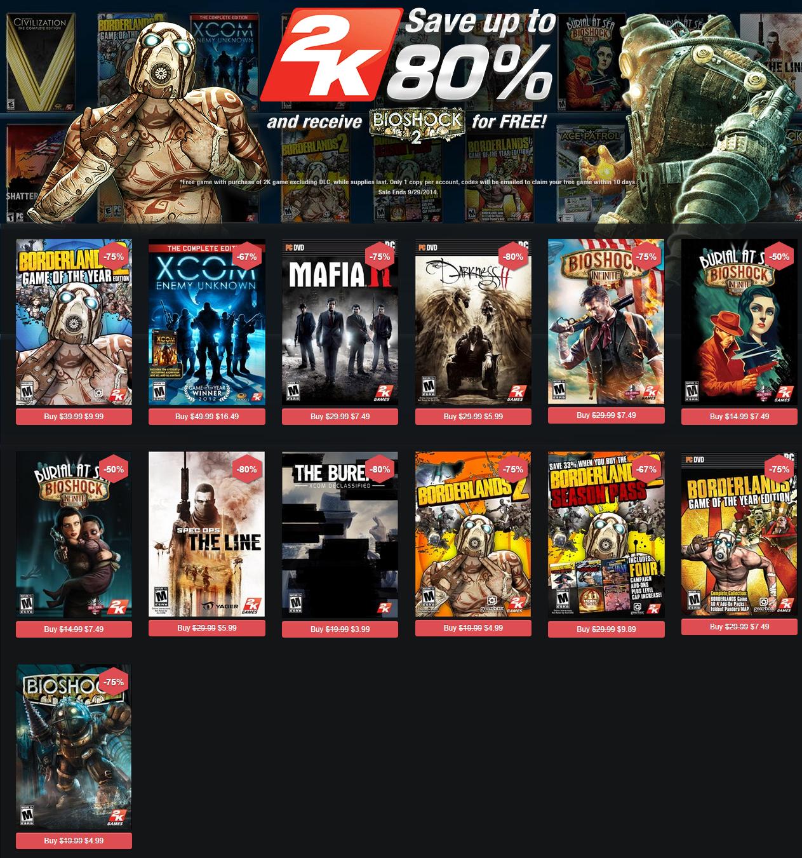 GameFly Digital