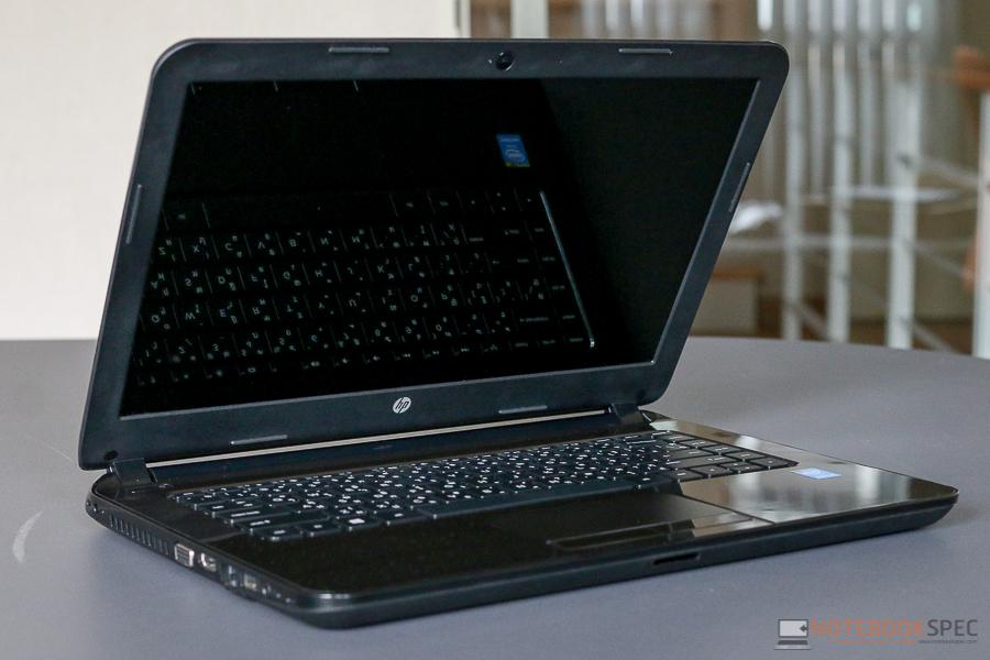 HP-34