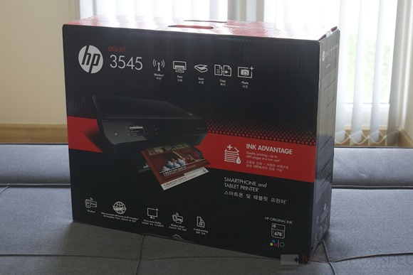 HP 3545 Review 001
