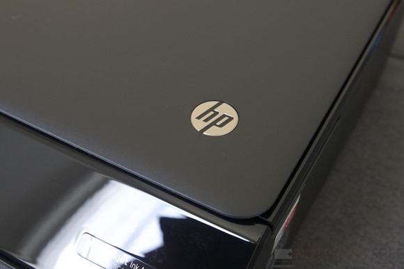 HP 3545 Review 005