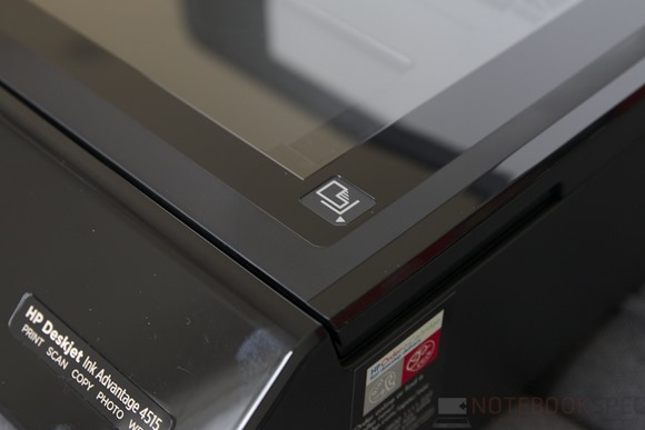 HP 4515 Review 014