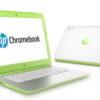 HP Chromebook 300