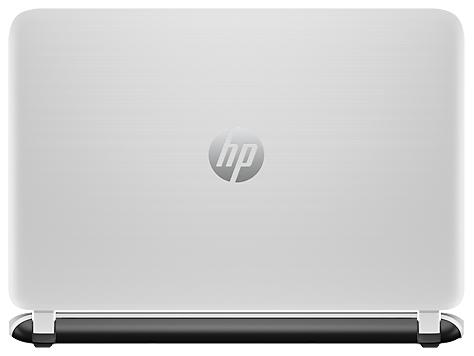 HP Pavilion 14-V00-bk