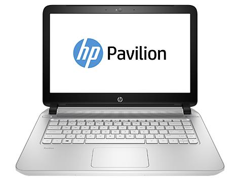 HP Pavilion 14-V00-c