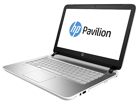 HP Pavilion 14-V00-f