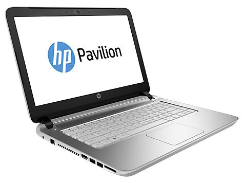 HP Pavilion 14-V00-l
